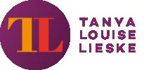 Tanya Lieske
